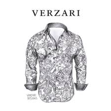 designer shirts sale untucked shirts for sale new designs at verzari