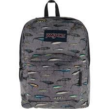 georgia travel bags images Backpacks bags luggage academy jpg
