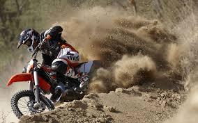 motocross bikes images dirt dirt bikes motocross motorbikes racing ktm 250 wallpaper