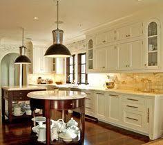 Kitchen Island Small Kitchen Designs Small Kitchen Design Philippines Http Thekitchenicon Com Wp