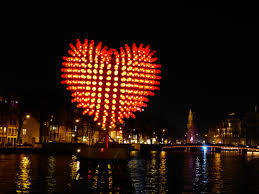 amsterdam light festival tickets private canal boat tour amsterdam