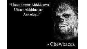 Memes De Star Wars - star jaja los mejores memes de star wars