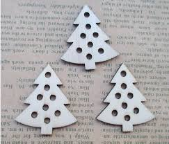 Cheap Christmas Decorations In Bulk by Popular Christmas Tree Decorations Bulk Buy Cheap Christmas Tree