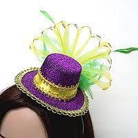 mardi gra wholesale wholesale mardi gras jewelry with jester pendant wholesale mardi