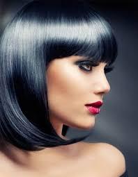 precision haircuts for women haircuts and styling cincinnati oh street beat salon