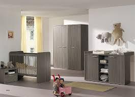 chambre b b tapis chambre bébé ikea unique chambre bb beige chambre chambre bebe