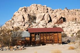 houses for rent in arizona 10 tiny houses for sale in arizona you can buy now tiny house blog