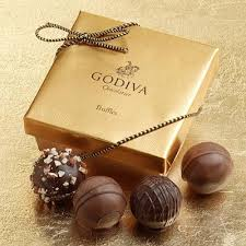 best 25 godiva chocolatier ideas on pinterest chocolate shop