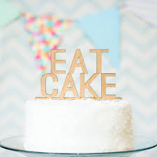 in cake toppers wedding cake toppers for every
