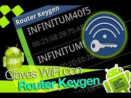router keygen apk descargar router keygen diccionario para android