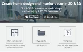 free home design 91 best home design software options for 2018 free and paid