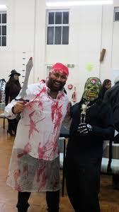 Halloween Murder Mystery Party Ideas by Murder Mystery Dinner Shakti Centre Oshwal Association Of The U K