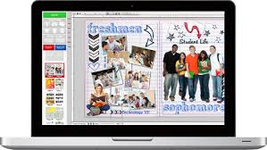 free yearbook yearbook photographer partnership program entourage yearbooks