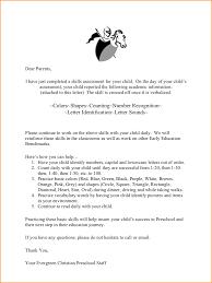 preschool teacher resume samples application letter for fresh graduate preschool teacher teacher resume templates free sample example format resume cover letter email