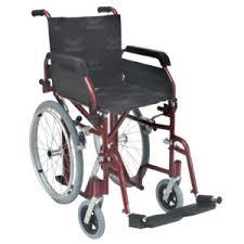noleggio sedie a rotelle napoli noleggio carrozzine roma vem noleggio a domicilio