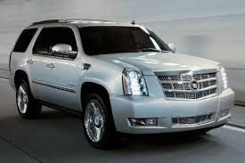 cadillac suv prices used 2012 cadillac escalade for sale pricing features edmunds