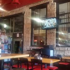 main street bistro boise downtown and fringe bars and clubs wiseguy pizza pie 30 photos u0026 51 reviews pizza 570 main st