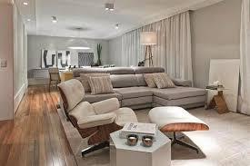 Modern Apartment Design Ideas Interior Design Modern Apartment Design Ideas