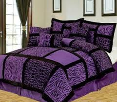 Lavender Comforter Sets Queen Purple And Black Bedding Sets U2013 Ease Bedding With Style