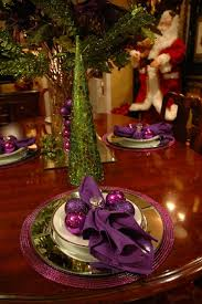 baby nursery likable images about christmas table decorations