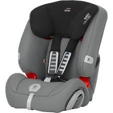 siége auto bébé siège auto bébé britax romer evolva gris annonce puériculture