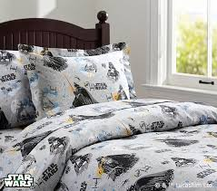 amazing star wars duvet cover uk 31 in ivory duvet covers with