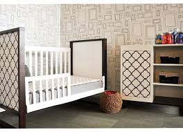 Convertible Cribs With Changing Table Convertible Cribs With Changing Table Attached Oo Tray Design