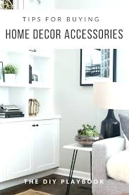 places to buy home decor where to buy house decor cheap home decor items shop home decor