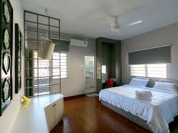 stay at 70s 80s luxury house in penang executive accommodation