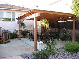 outdoor ideas patio awning verandah roof construction easy patio