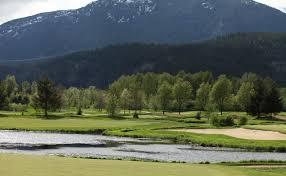 eighteen under par a golf lifestyle blog