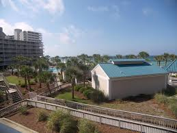 b201 dunes of panama vacation rentals panama city florida