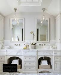 What Is A Master Bathroom Architectural Digest How To Light Your Bathroom Bathrooms