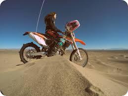 motocross bike photos dirt bike rider at big dune amargosa youtube