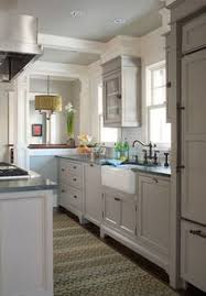bungalow kitchen ideas kitchen ideas for small bungalows ppi