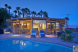 Patio Doctor Palm Springs 17 Cahuilla Hills Dr Palm Springs Ca 92264 Rentals Palm Springs