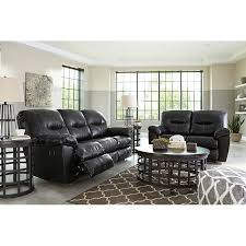 Ashley Furniture Sofa And Loveseat Sets Rent To Own Ashley Furniture Kilzer Sofa U0026 Loveseat Set