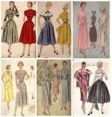 vintage fashions daylesford mill market