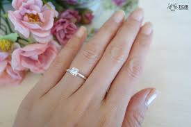 gold or silver wedding rings engagement rings 50 popsugar smart living