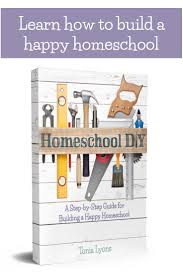 3557 best images about homeschool on pinterest homeschool
