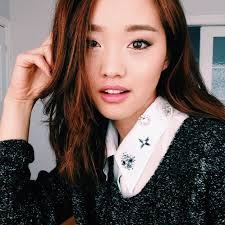 jenn im pinterest makeup grunge and face