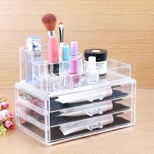 Acrylic Desk Drawer Organizer Desk Acrylic Desk Drawer Organizer Clear Acrylic Desk Drawer