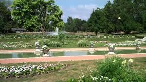 Botanical Garden Fort Wayne Lakeside Park And Garden Fort Wayne