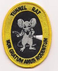 best patch 13 more of the best morale patches we are the mighty