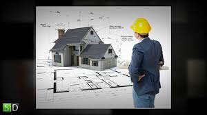 Interior Design Duties by Description Of Architecture Interior Design For Home Remodeling