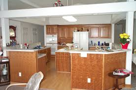 photos of interiors of homes interior photos tlc modular homes