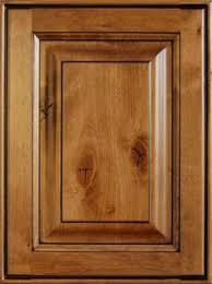 knotty alder door stain color hardware trim doors pinterest