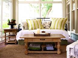 bedroom licious casual dining tables living room storage