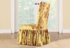 Dining Room Chair Covers With Ffdccbefceaafd - Dining room chair slip covers