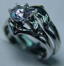 ceramic dolphin ring holder images 20 best dolphin wedding ring images promise rings jpg